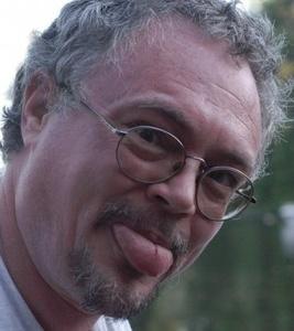 Bill,60-13