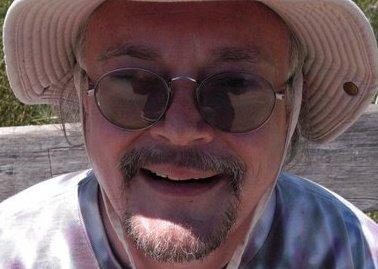 Bill,60-11