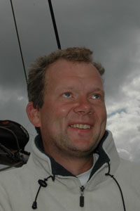 Michel,51-2