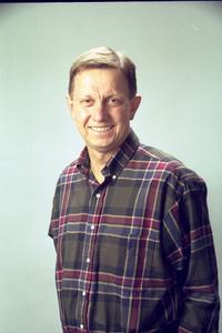 Jim,64-2