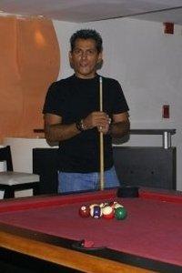 Ernesto,49-2