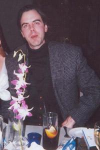 Paul,49-1