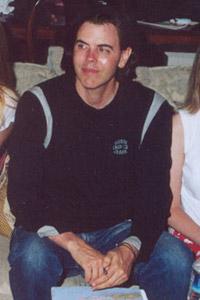 Paul,49-2