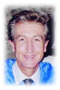 Peter,57-1