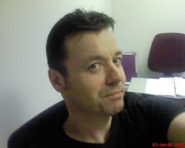 Chris,52-2