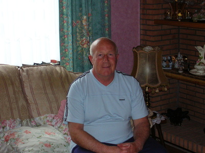Pierre,67-1