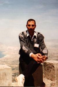 Mohamed,56-2