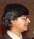Sanjeev,50-1