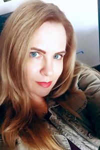 Svetlana,50-1
