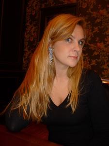 Svetlana,46-3