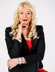 Svetlana,48-7