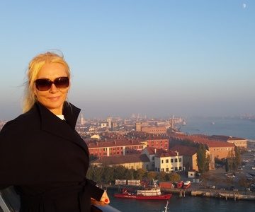 Svetlana,48-2