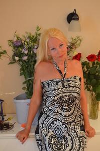 Svetlana,48-8