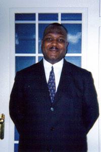 Daniel,47-2