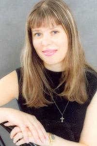 Larissa,49-1