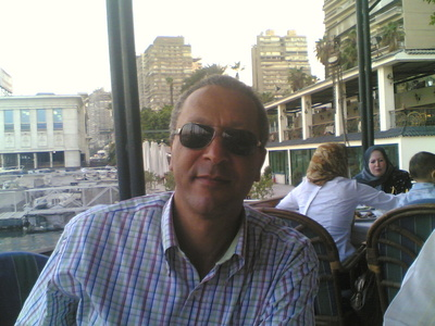 Ahmed,61-1