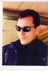 Eric,45-1