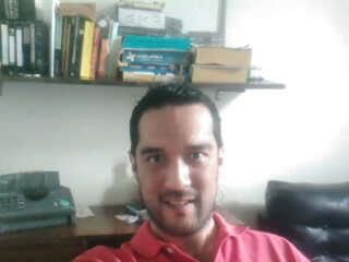 Juan carlos,43-2