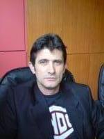 Georgios,50-1