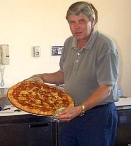 Jim,59-1