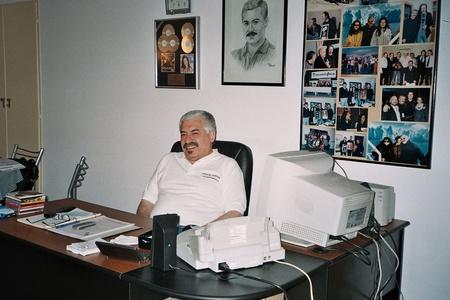 Jorge,60-2