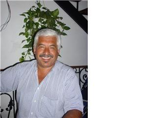 Jorge,61-1