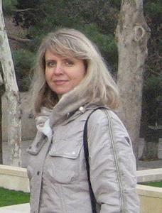 Galina,53-2