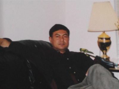 Rajan,37-1