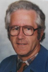 George,80-1