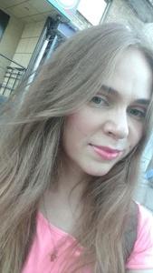 Anna,35-6