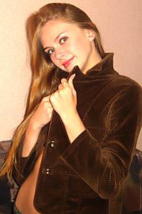 Anna,33-1