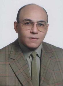 Mohamed,51-1