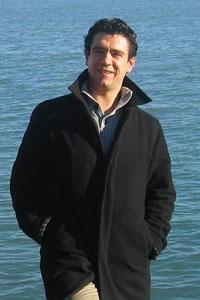 Laurent,40-1