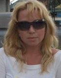Elena,51-3