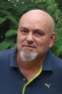 Douglas,63-2
