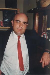 Douglas,63-4