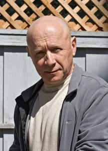 David,67-2