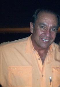 Douglas,59-1