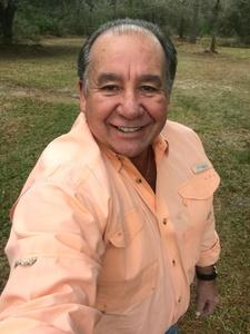 Douglas,63-5