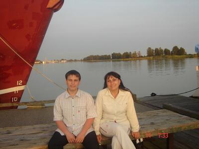 Svetlana,51-20