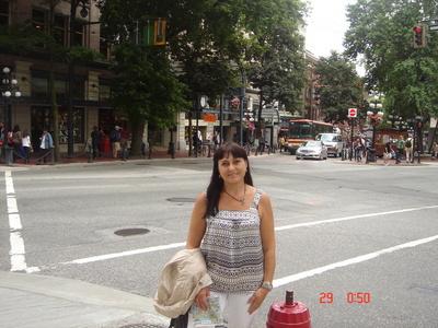 Svetlana,51-25