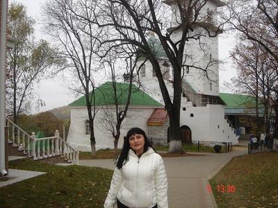 Svetlana,51-44