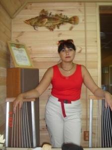 Svetlana,51-49