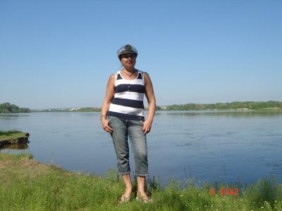 Svetlana,51-59