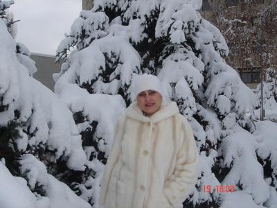 Svetlana,51-64