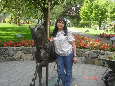 Svetlana,51-13