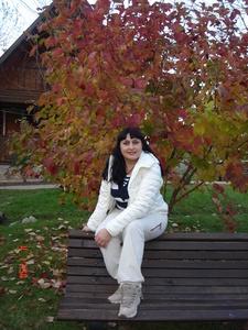 Svetlana,51-37