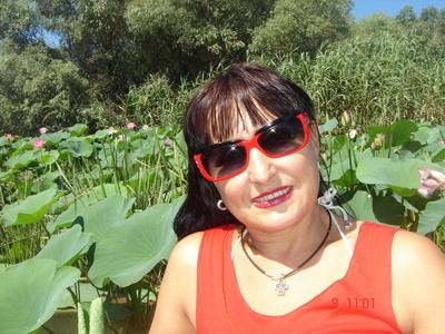 Svetlana,51-52