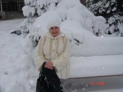 Svetlana,51-62