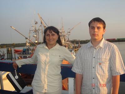 Svetlana,51-19